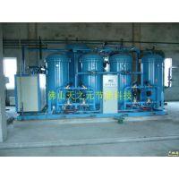 清远市制氮机专业维修丨广东丨佛山天之元节能科技