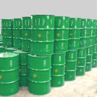 供应微电机用高温润滑油/微电机合成高温润滑油/长寿命电机高温油