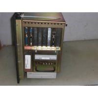 西得乐SIDEL无菌冷灌装机触摸屏工控电脑维修SIDEL西得乐IC86F6-B4C1A041工控机