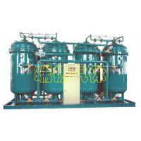 RDO-高原富氧助燃用制氧机