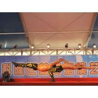北京杂技团杂技力量,转花蝶,钻地圈,集体造型,俏花旦空竹,杂技柔术,杂技肩上芭蕾,杂技绸吊等演出表演