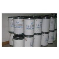 其他工程塑料法国苏威6014抗渗透性阻燃性纯度高