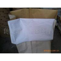 专业生产供应防水包装袋(供汽车坐垫厂家打包装用)