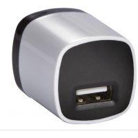 贝尔金充电头 足1A充电器 苹果彩色手机USB充电器 高品质充头