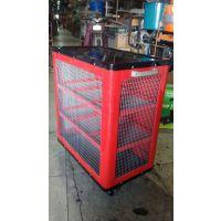 厂家直销 外形美观 持久耐用 鲁辰仓储工具柜