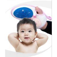 韩国多功能沐浴手套沐浴檫儿童洗澡用品婴儿沐浴檫沐浴手套4524