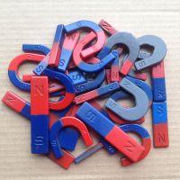 铁氧体磁铁,强磁磁铁,橡胶磁铁,钕铁硼强力磁铁,教学磁铁
