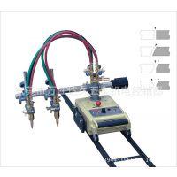 上海华威牌CG1-30型小车式火焰切割机/华威切割机/改进版