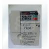 供应全新原装安川变频器 CIMR-JB4A0004BAA/BBA 3相380V/0.75KW