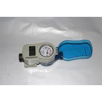 供应ZS型DN25智能水表