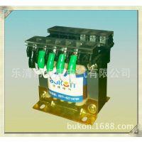 供应全铜JBK3-40VA63VA JBK3-150VA250VA机床控制变压器 质保2年