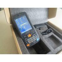 PDA数据采集器 条码扫描巴枪 盘点机 手持终端 RFID