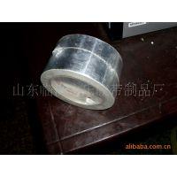 供应水性压敏胶带 邦特铝箔胶带批发