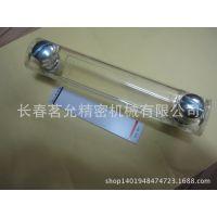 意大利 原装进口 品牌 柱式液位计 现货供应柱式液位指示器HCX.