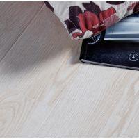 沈阳地板厂家团购,强化复合地板厂家直销