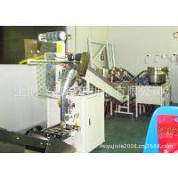 供应FY-Z240C全自动螺丝计数包装机 多种配件混合包装计数包装机