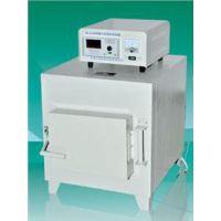 供应天津泰斯特 SRJX-2.5-13双管式电阻炉/高温炉/电炉