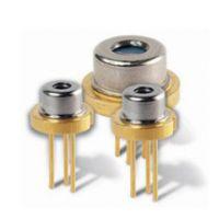 长期稳定供应658nm20mw激光二极管|光纤耦合器|光纤激光器|专业