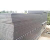 阻燃煤仓衬板耐磨板|耐磨板超高分子高密度|万德橡塑制品