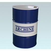 亚群POE冷冻油 ArChine Refritech POE 系列