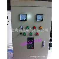 供应11KW一拖一变频恒压供水控制柜