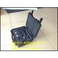 供应工艺 EVA防震包装盒/工具EVA植绒包装盒/五金EVA包装内衬盒