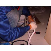 郑州中央空调维修中心的服务项目有哪些