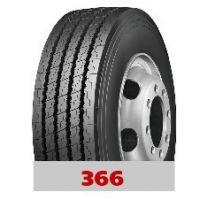 【正品 促销】厂家供应13R22.5卡车钢丝真空轮胎11R22.5全新耐磨