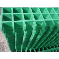 对叉钢格板 插接钢格板图片 楼梯踏板 热镀锌钢板网 浸塑钢板网