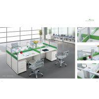 生产大班桌定做,屏风工位桌定做北京,职员办公台定做