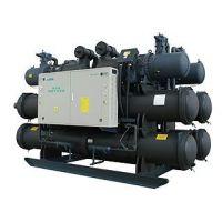 厦门回收风冷热泵热水器收购公司