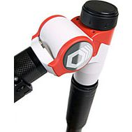 ROMER 六轴关节臂测量机