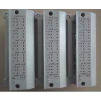 AAI135-H00 AAI135-H00