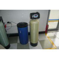 晋城食品加工洗碗机软化水设备特价销售中
