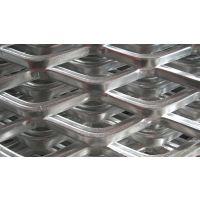 厂家直销不锈钢钢板网 拉伸网 扩张网 201 304 430材质