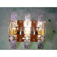 刀开关 HD13-600/31 单投闸刀开关 刀型隔离开关 开启式刀开关 玻板/胶板