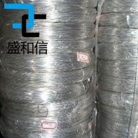 厂家直销7075铝合金线 优质7075铝线 质量保证 广东现货