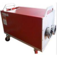 BFSL-5.0/6.0-BC防爆水轮输转泵|防爆水轮输转泵上海厂家