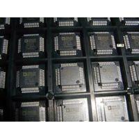 库存电子贴片回收厦门海沧电子芯片回收