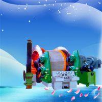 永州矿山机械,矿山机械类型,矿山机械使用事项,鹤壁万丰