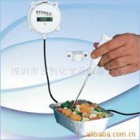 HI146-00 高精度悬挂式温度测定仪 HI146高精度温度计