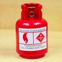 创意个性礼品 小号煤气瓶 煤气罐存钱罐 义乌地摊产品 厂家直销