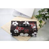 厂家高级皮革纸巾盒 面巾纸盒 纸巾盒皮革 酒店皮具用品 酒店用品