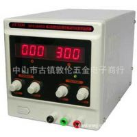 供应 安泰信直流稳压电源APS3005SI APS3003S