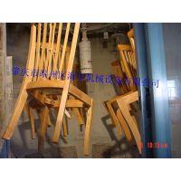 供应供应专业家具木器喷漆DISK往复式Ω静电喷涂机