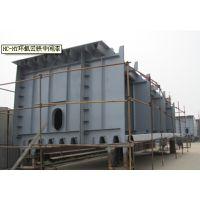 供应金属氟碳漆、外墙氟碳漆、、高光氟碳漆