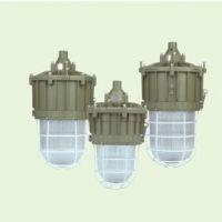 供应防爆灯Tenghao-BAD82-L400GH金卤灯400W产品使用说明书