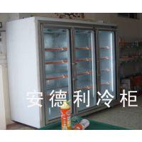 东平超市饮料冷藏柜,饮料机