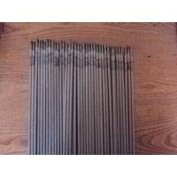 供应E347L-16不锈钢焊条 E347L-16不锈钢焊条