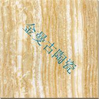 佛山瓷砖厂直销金曼古陶瓷2014年受欢迎产品